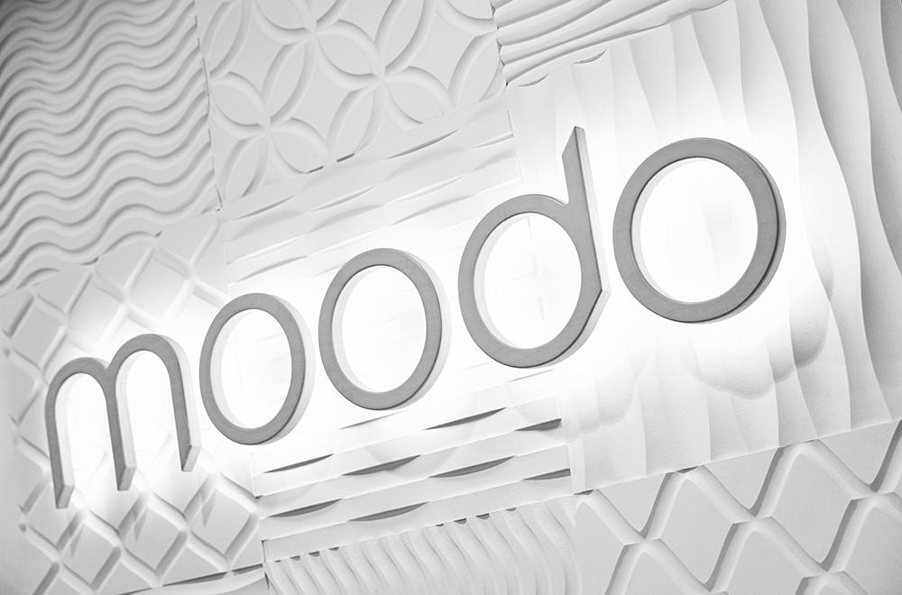 Moodo: od ewolucji do rewolucji w 3 lata