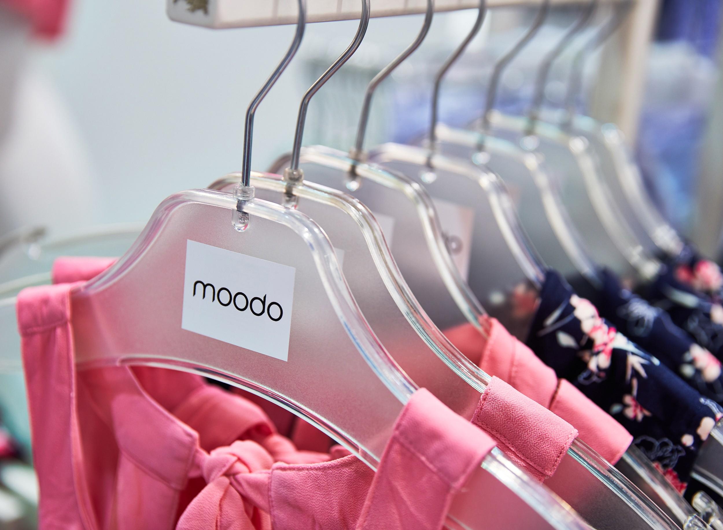 Sukces mierzony doświadczeniem: jak budować pozycję w branży odzieżowej nie tylko w metropoliach